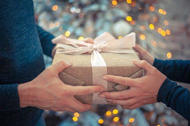 המתנות המושלמות לכל חג