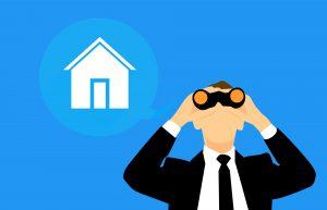 האם משתלם לקנות- דירה בתל אביב להשקעה