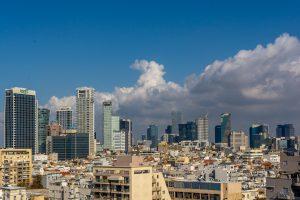 האם משתלם לקנות דירה בתל אביב להשקעה?