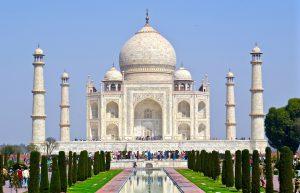 טיול בהודו 10 מקומות שאתם חייבים לבקר בהם