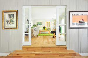 מצעים תאורה צבע 10 דרכים לשדרוג האווירה בבית