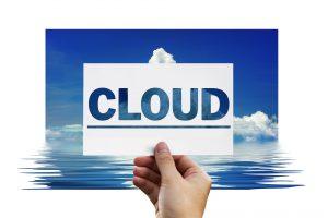 10 שירותי ענן שכל ארגון חייב להכיר-