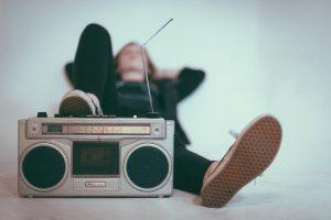10 פודקאסטים מומלצים בתחומי מוזיקה, קולנוע ופנאי