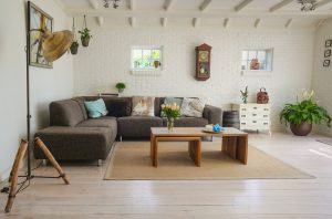 10 טיפים לבחירת ספה לסלון