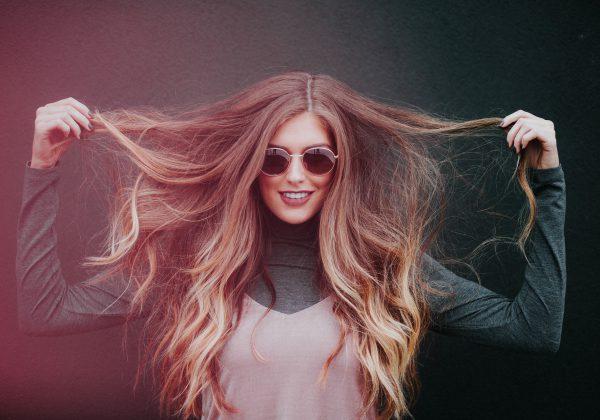 Top 10: אלו השמפואים המומלצים לשיער שלך