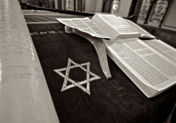 10 מתנות רוחניות לשומרי מסורת