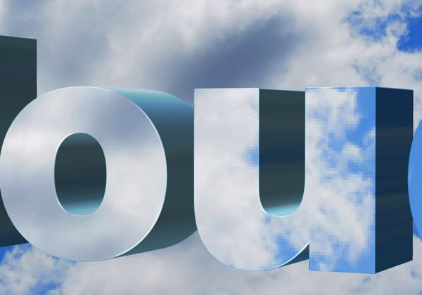 10 שירותי ענן שכל ארגון חייב להכיר
