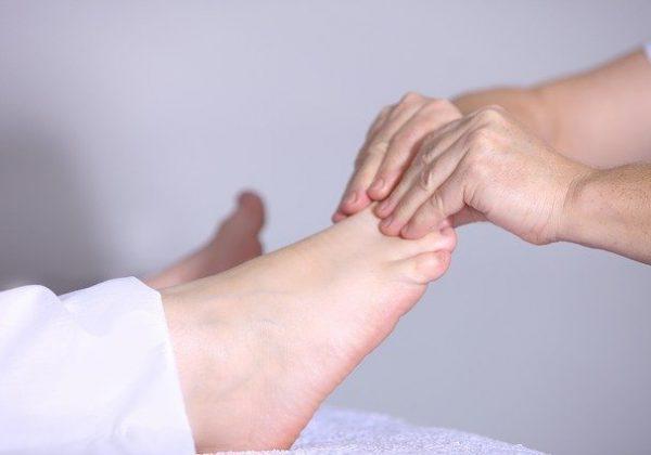 10 טיפולים אלטרנטיביים שחייבים לנסות