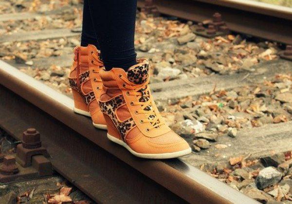 השקעה משתלמת: הנעליים שאסור להתפשר על האיכות שלהן