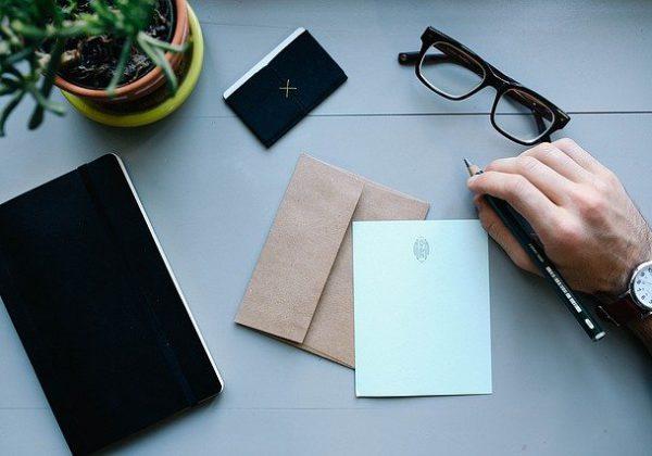 10 טיפים לבחירת חברת משלוחים לעסק