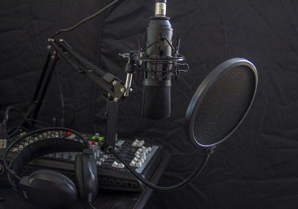 """רדיו גלגל""""צ: כל הדרכים להאזנה למוזיקה"""