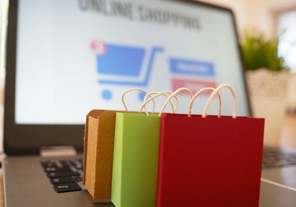 מה חשוב לבדוק כשמזמינים באינטרנט?