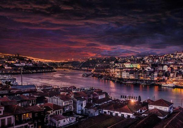 טיול לפורטוגל: כל המידע הדרוש