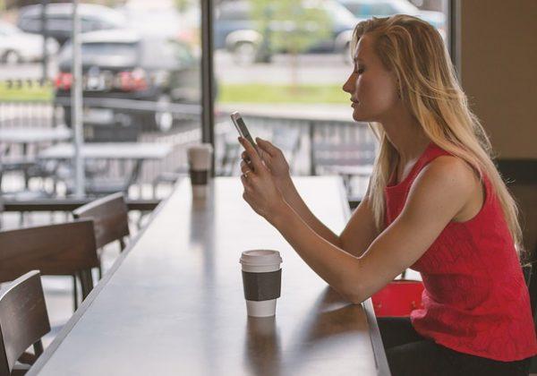 טיק טוק: האפליקציה שמשגעת את כולם